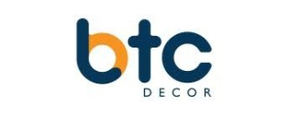 logo-BTC - decor
