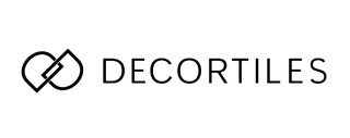 logo-Decortiles